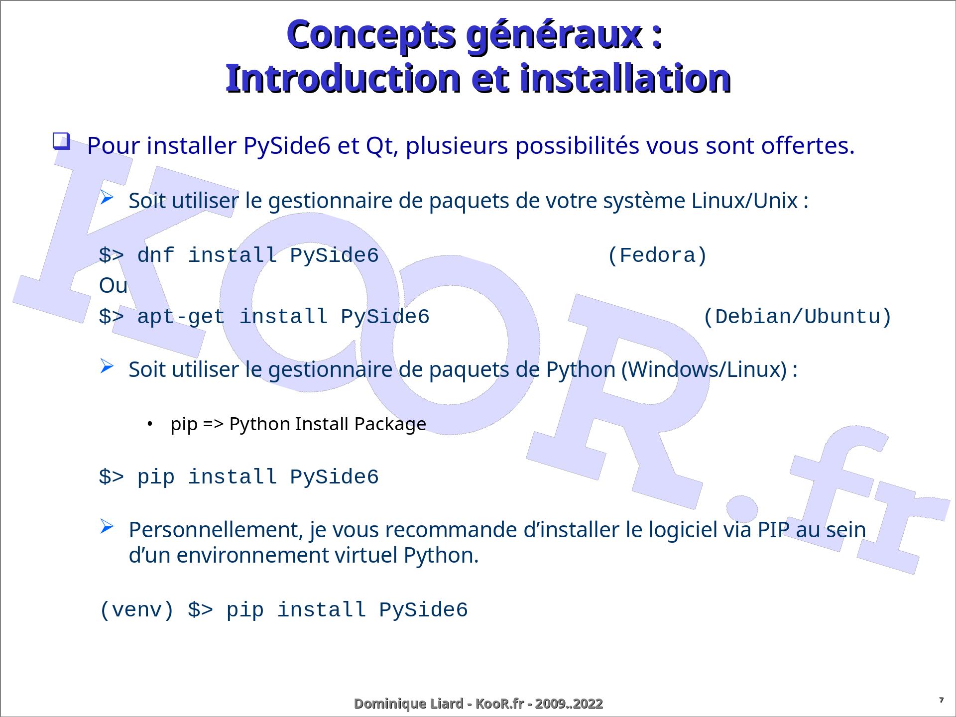Pyqt5 Stylesheet Python